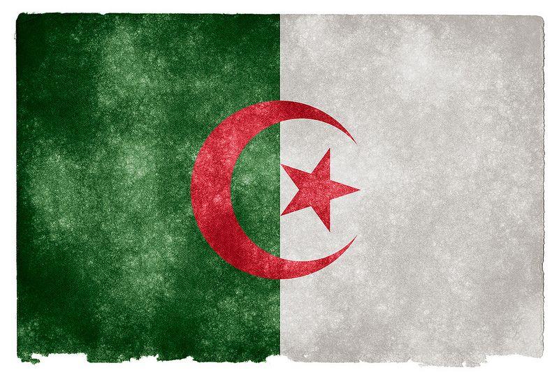 IPTV Algeria Channels