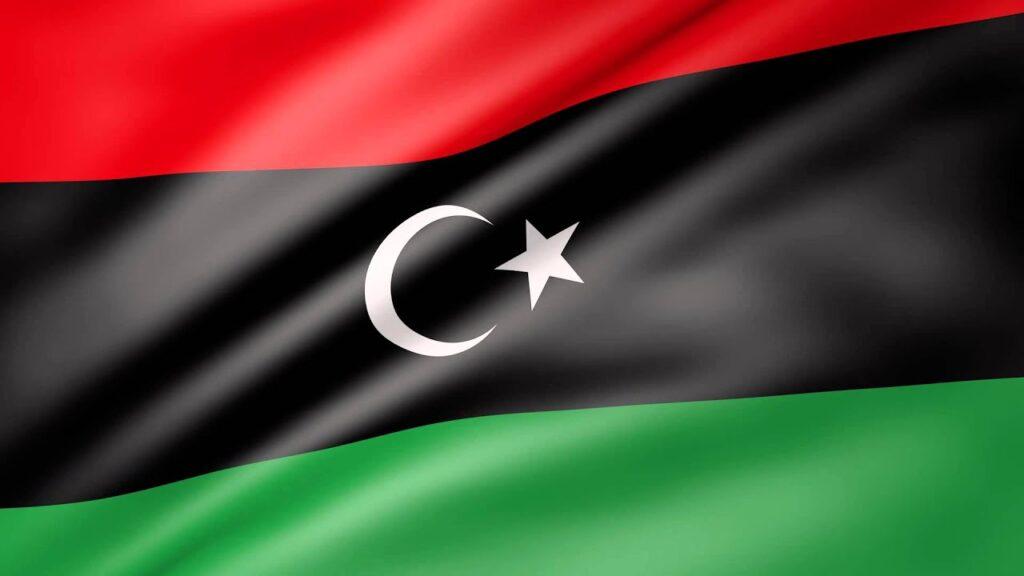 IPTV Libya channels