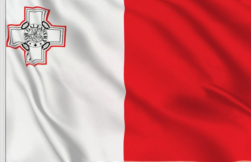 IPTV Malta Channels