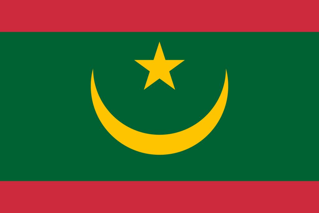IPTV Mauritania Channels