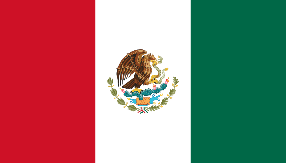 IPTV Mexico Channels