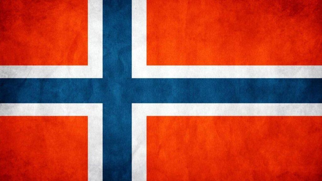 IPTV Norway Channels