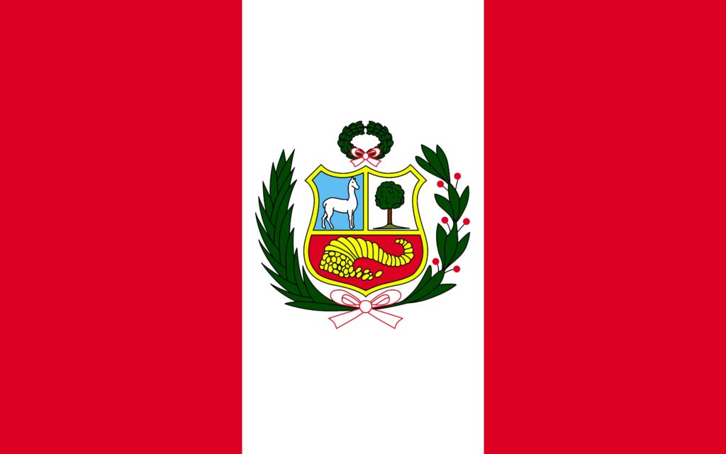 IPTV Peru Channels