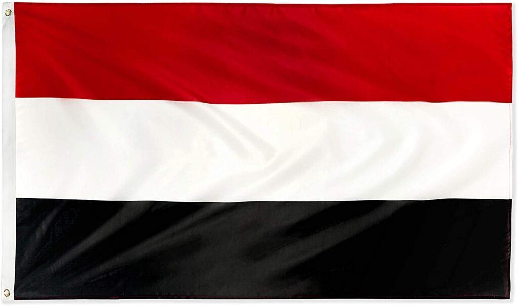 IPTV Yemen Channels